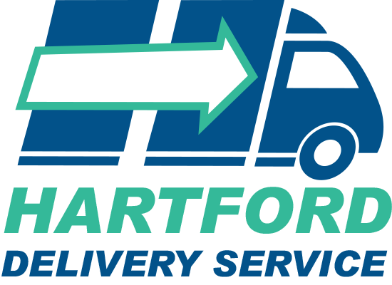 Hartford Delivery Service
